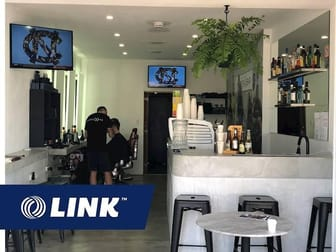 Hairdresser  business for sale in Coogee - Image 1