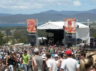 Food, Beverage & Hospitality  business for sale in Byron Bay - Image 3