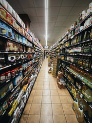 Supermarket  business for sale in Inner East VIC - Image 2