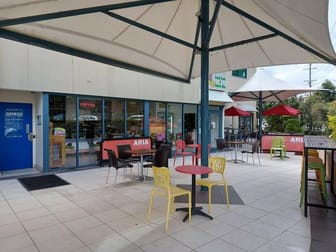 Cafe & Coffee Shop  business for sale in Gympie - Image 1