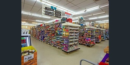 Supermarket  business for sale in Christie Downs - Image 1