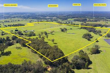 191 Bells Lane Meroo Meadow NSW 2540 - Image 2