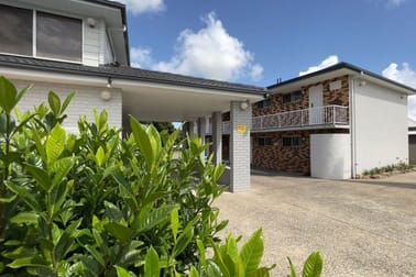 Accommodation & Tourism  business for sale in Taree - Image 1