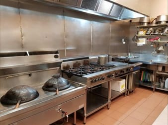 Food, Beverage & Hospitality  business for sale in Parkdale - Image 2