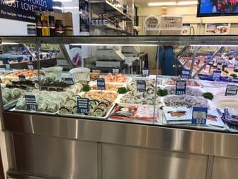 Food, Beverage & Hospitality  business for sale in Keilor East - Image 1