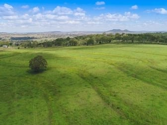 Lot 7 Old Homebush Road Gowrie Junction QLD 4352 - Image 2