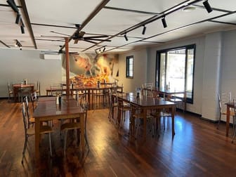 Food, Beverage & Hospitality  business for sale in Angaston - Image 2