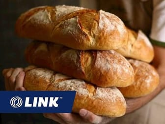 Bakery  business for sale in Townsville & District QLD - Image 1
