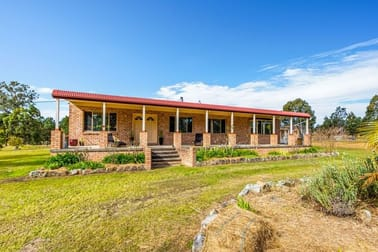3484 Clarence Town Road, Brookfield Via Dungog NSW 2420 - Image 1
