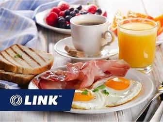 Cafe & Coffee Shop  business for sale in Northern Rivers NSW - Image 1