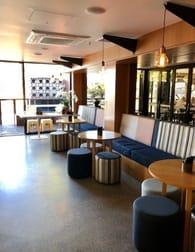 Food, Beverage & Hospitality  business for sale in Bundall - Image 3