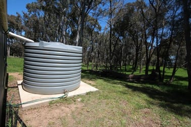 153 Sewells Creek Road Oberon NSW 2787 - Image 3