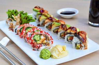 Takeaway Food  business for sale in Cabramatta - Image 1