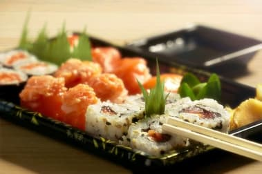 Takeaway Food  business for sale in Hawthorn - Image 1