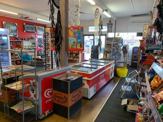 Shop & Retail  business for sale in Cann River - Image 3