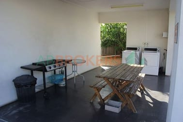 Accommodation & Tourism  business for sale in Collinsville - Image 2