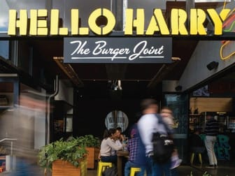 Restaurant  business for sale in Toowoomba - Image 1