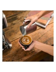 Cafe & Coffee Shop  business for sale in Doonside - Image 1