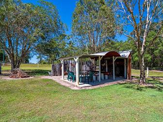397a Bingham Road Booral QLD 4655 - Image 2