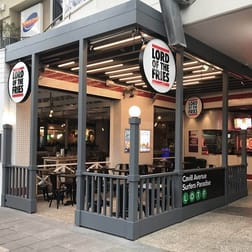 Food, Beverage & Hospitality  business for sale in Surfers Paradise - Image 2
