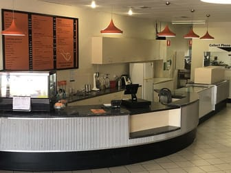 Takeaway Food  business for sale in Busselton - Image 2