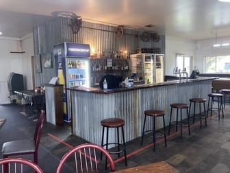 Service Station  business for sale in South East SA - Image 2