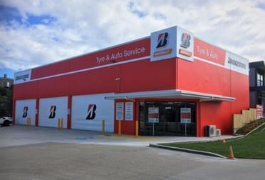 Franchise Resale  in Bomaderry - Image 2