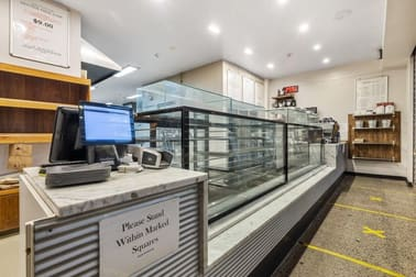 Bakery  business for sale in Canberra Airport - Image 2