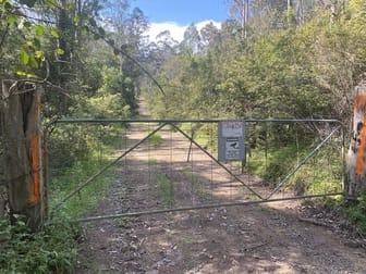 * Bullen Bullen Rd Waukivory NSW 2422 - Image 1
