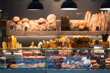 Food, Beverage & Hospitality  business for sale in Lower Plenty - Image 2