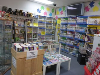 Shop & Retail  business for sale in Fullarton - Image 1