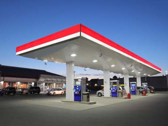 Convenience Store  business for sale in Woodside - Image 1