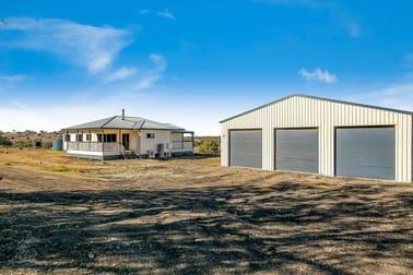 4086 Millmerran Road Pittsworth QLD 4356 - Image 2