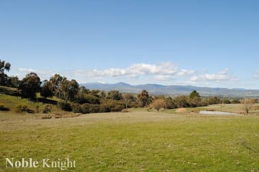 Lot 10 Drakes Hill Road, Mansfield VIC 3722 - Image 2