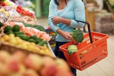 Supermarket  business for sale in Enmore - Image 1