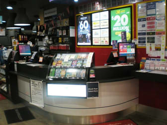 Shop & Retail  business for sale in Maroochydore - Image 1