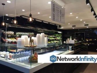 Food, Beverage & Hospitality  business for sale in St Leonards - Image 1