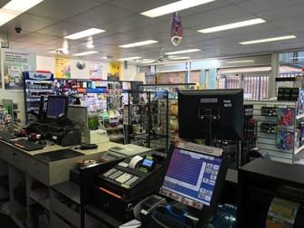 Franchise Resale  in North Nowra - Image 3