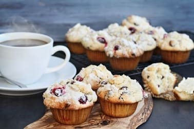 Cafe & Coffee Shop  business for sale in Wagga Wagga - Image 1