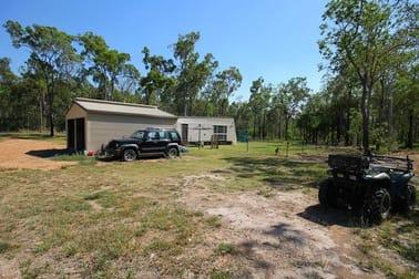 111 Budarick Road Coorooman QLD 4702 - Image 3