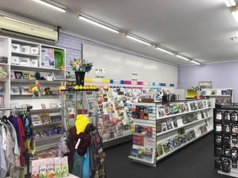 Shop & Retail  business for sale in Rosebud - Image 3