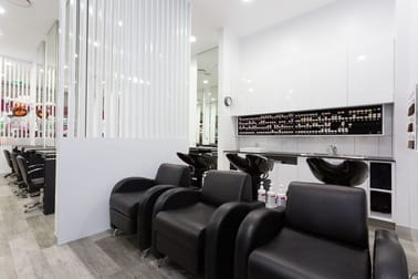 Beauty, Health & Fitness  business for sale in Browns Plains - Image 1