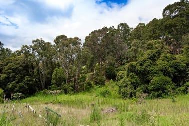 191 Eglinford Lane Congewai NSW 2325 - Image 3