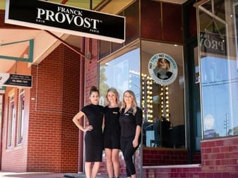 Beauty, Health & Fitness  business for sale in Beecroft - Image 1