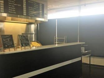 Food, Beverage & Hospitality  business for sale in Trafalgar - Image 3