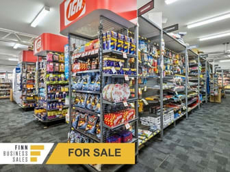 Supermarket  business for sale in Triabunna - Image 2