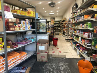 Food, Beverage & Hospitality  business for sale in Footscray - Image 1
