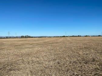 Lot 10 Harm Drive Glenore Grove QLD 4342 - Image 2