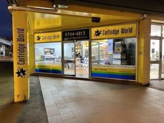 Franchise Resale  in Sunbury - Image 1