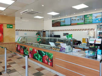 Food, Beverage & Hospitality  business for sale in Wyoming - Image 2